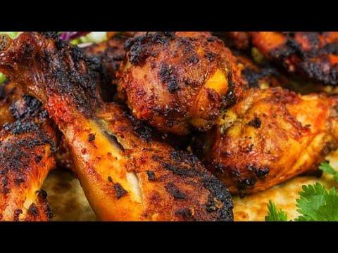 Chicken fry | Chicken Fry Recipe | Chicken fry in Tamil | Chicken Fry Recipe in Tamil #chickenrecipe