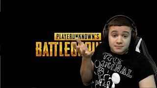 TOP 1 EU  ЗА СЕГОДНЯ???!!!  PlayerUnknown's Battlegrounds - PUBG - Стрим
