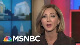 The Audacity Of Barack Obama | Hardball | MSNBC