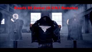 Kaaris - 80 Zetrei (Instrumental Remake O.V.N.I)