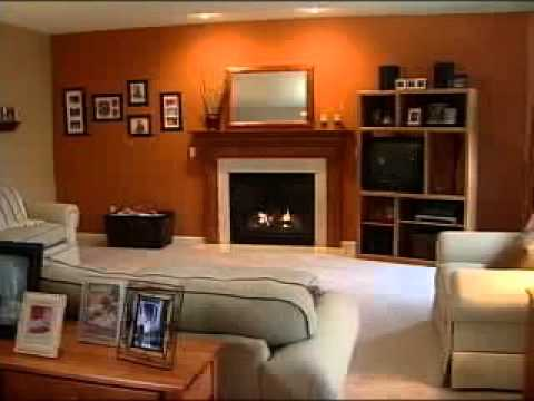 Five Simple Tips to Add Color With Confidence - Sherwin-Williams