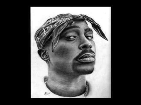2Pac feat. Dr. Dre -California Dreamin'