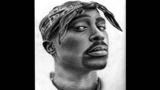 2Pac feat. Dr. Dre -California Dreamin