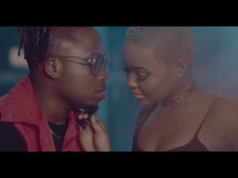 Fred Wayne - Gimme Dat (Official Music Video)