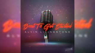 Alvin Livingstone -