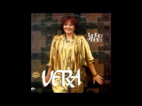 Vera Ivkovic - Ilija more Ilija - (Audio 1987) HD