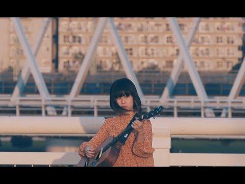フラスコテーション 「センチメンタル」Music Video