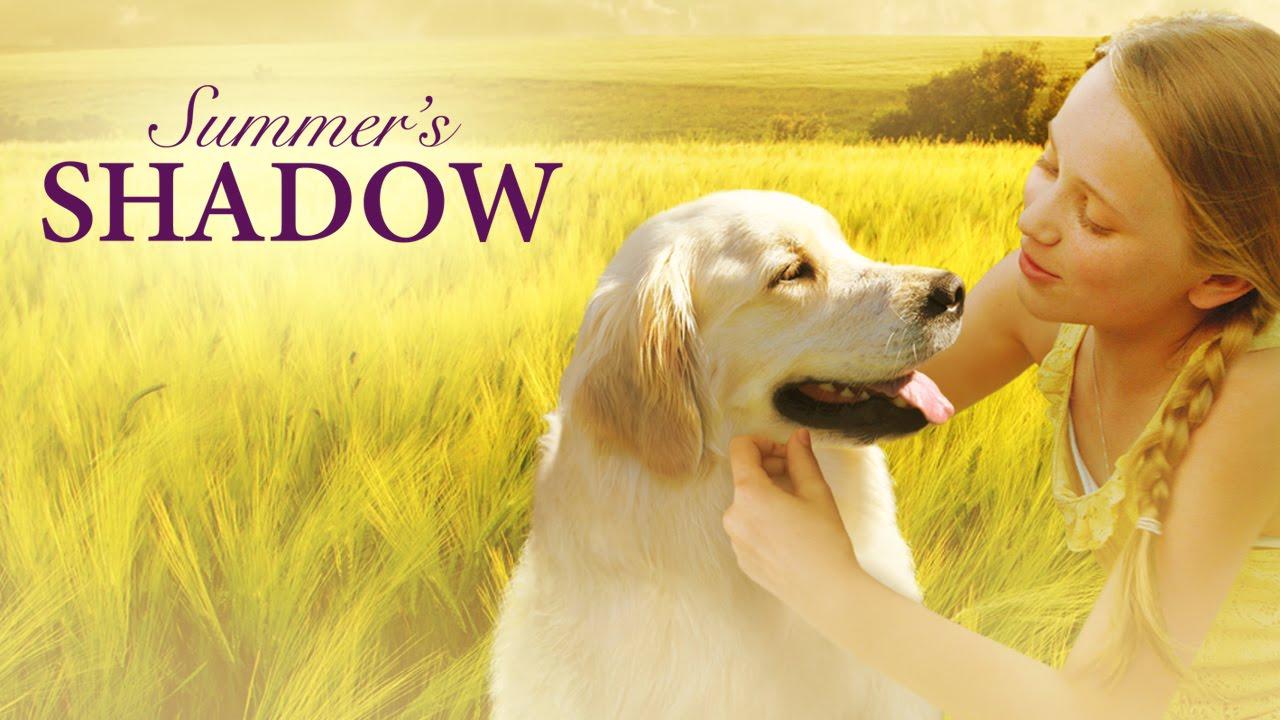 shadow dog movie