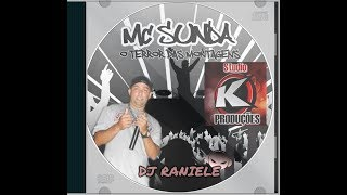Video MIX CD DJ K DINHO & MC SUNDA O TERROR DAS MONTAGENS DJ RANIELE download MP3, 3GP, MP4, WEBM, AVI, FLV September 2018