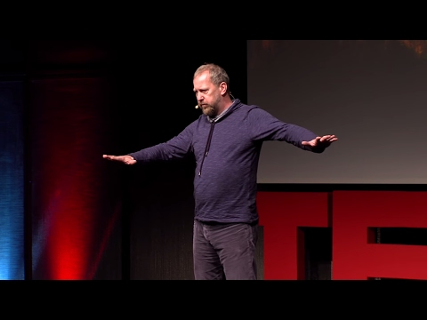 The Memory of Mankind and what should be remembered? | Martin Kunze | TEDxLinz