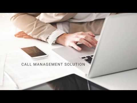 NORDIC TELECOM - CALL MANAGEMENT SOLUTION