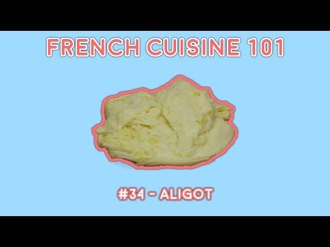 french-cuisine-101-#34---aligot-(aligot)