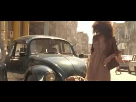 Louisy Joseph - Assis Par Terre (Clip Officiel)