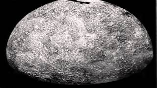Mercury Pictures Compilation| Picture Of Mercury Best
