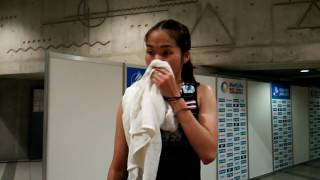 2016 japan open ls qf thailand ratchannk english interview