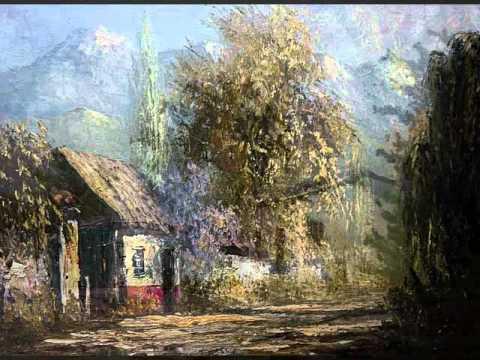 Image result for imagen de un casita  vieja de campo