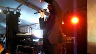 Appie Scheer - Op Rode Rozen Vallen Tranen