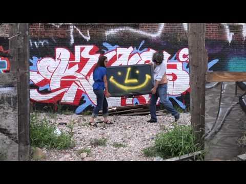 Young Fresh Fellows -
