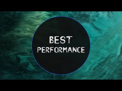 Best Performance of 2018 | Game of the Year