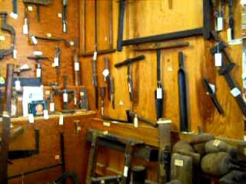 Carpenters Boat Shop Doovi