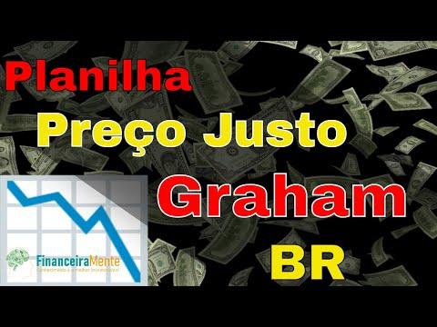 grátis-|-planilha-de-cálculo-do-preço-justo-de-graham-adaptada-para-o-brasil-|-automática