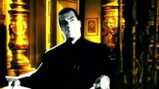 Bioskop 92-Skubi-Stiven Sigal