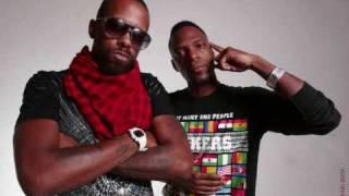 Dead Prez - Hip Hop (HQ)