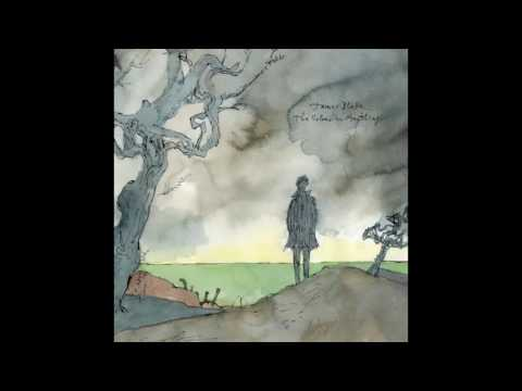 James Blake - Choose Me