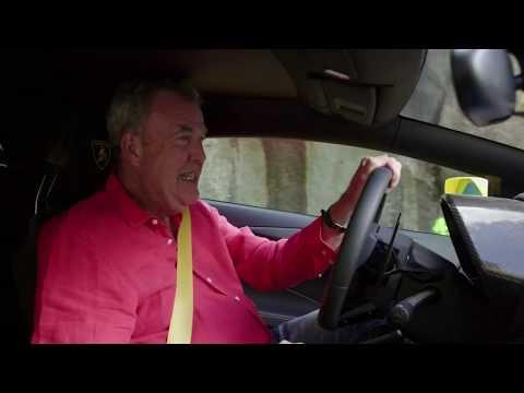 Гранд Тур в Швейцарии (6 эпизод) 2 сезон 1 серия - Прошлое, настоящее или будущее - Grand Tour