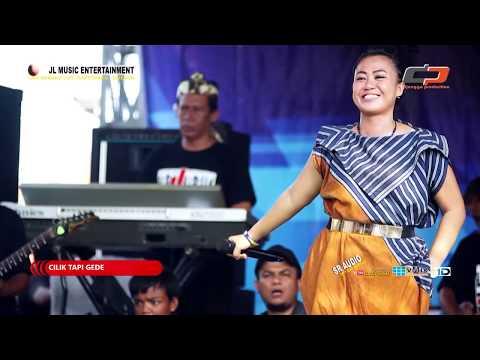 CILIK TAPI GEDE | DIANA SASTRA | LAGU TERBARU 2019