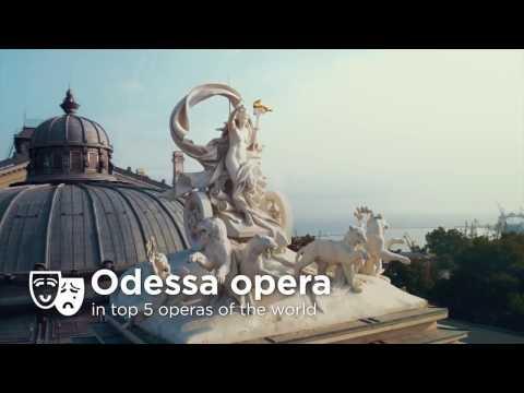 Touch Ukraine - travel to Ukraine, discover Kiev, Lviv, Odessa