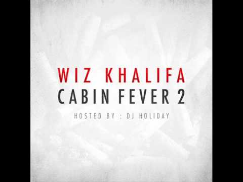 Wiz Khalifa - Stu (feat. Juicy J)
