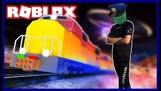 THIS WAY IS REALLY INTERESTING! | JailBreak Roblox