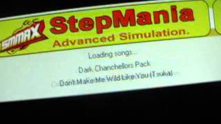 How to auto connect to stepmania online