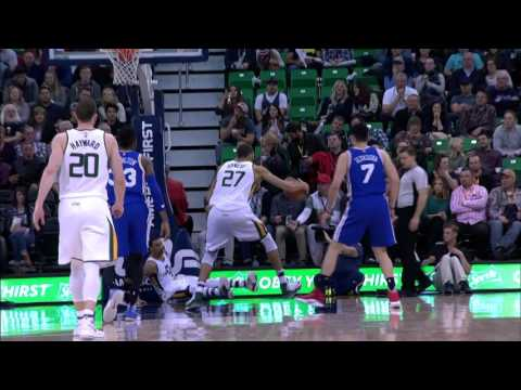 rudy-gobert-slams-down-the-poster-dunk-against-the-76ers-|-12.29.16