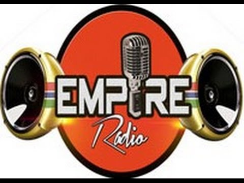 EMPIRE RADIO Live Stream