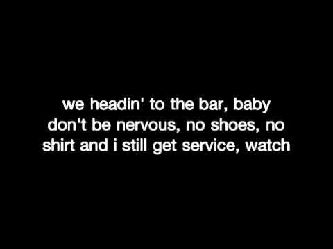 Lmfao - Sexy And I Know It Lyrics   MetroLyrics