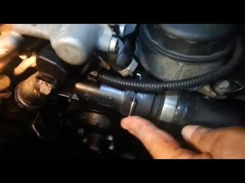 Bmw Check Engine Light, Bmw, Free Engine Image For User