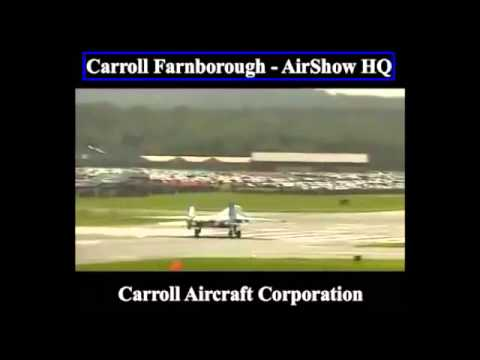 Sir Roger Carr BBC TRUST BAE CARLYLE GROUP SIR JOHN MAJOR Farnborough Aerospace Centre Exposé