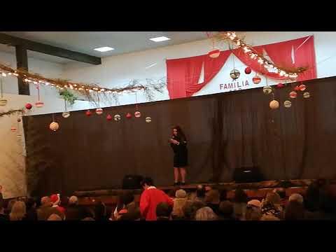 Festa de Natal 2018 CCR Moreira de cónegos(3)