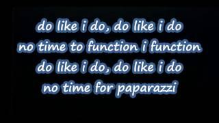 Davido ft Uhuru & Dj Buckz - The Sound lyrics