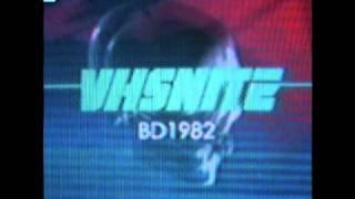 Utukku (Ikonika & Optimum Remix) - BD1982