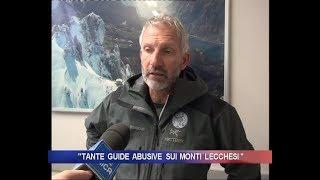 """Download """"Tante guide abusive sui monti lecchesi"""""""
