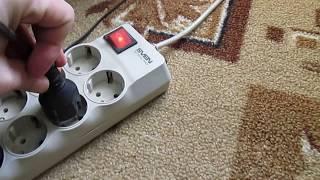 Як просто підключити автомобільну магнітолу будинку від 12 вольт