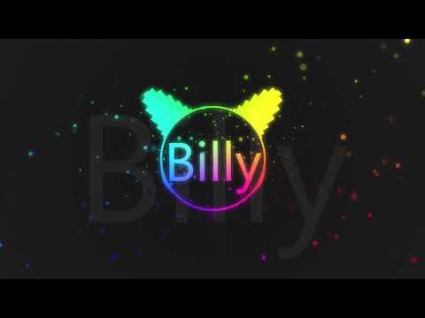 አንች ቆንጅ  New Ethiopian Music 2021 (Official Video)
