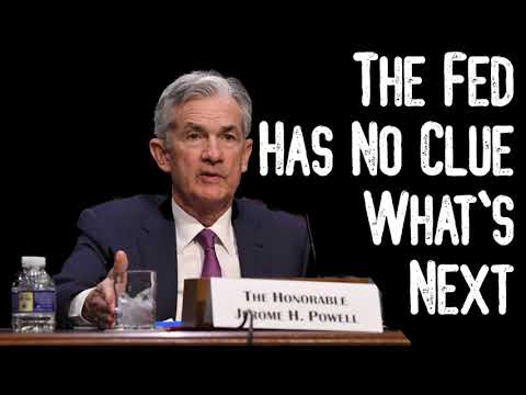 fed-cuts-rates,-but-has-no-clue-what-crisis-lays-ahead