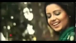 Bangla new song rong kona new bangla song 2013
