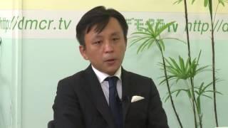 池田香代子の「100人に会いたい」28人目 菅野完さん 日本会議を知る