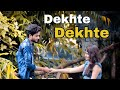 Dekhte Dekhte | Sochta hoon ke wo | Batti Gul Meter Chalu |Atif Aslam | Shraddha | Aman gupta