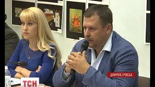 видео Тарифи на авіаквитки   Дешеві авіаквитки онлайн Perelit.com.ua